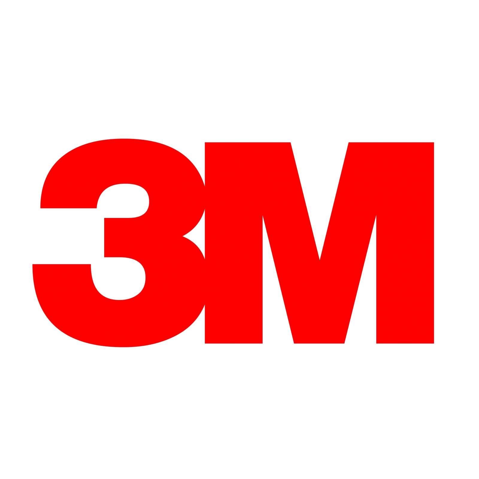 Nós utilizamos 3M